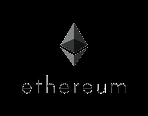 Ethereum Constantinople Hard Fork abgesagt!